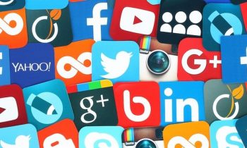 En Popüler Sosyal Medya Siteleri 2021