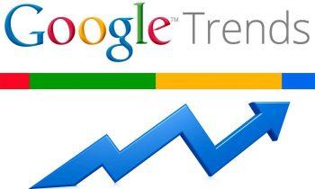 Google Trends Nedir? Nerede Kullanılır?